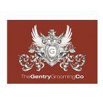 gentry grooming edit