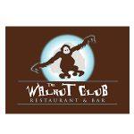 18. walnutclub_logoRGB