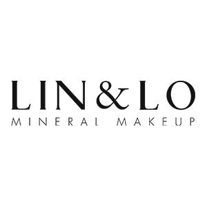 Alina Milos, Lin&Lo Mineral Make-up